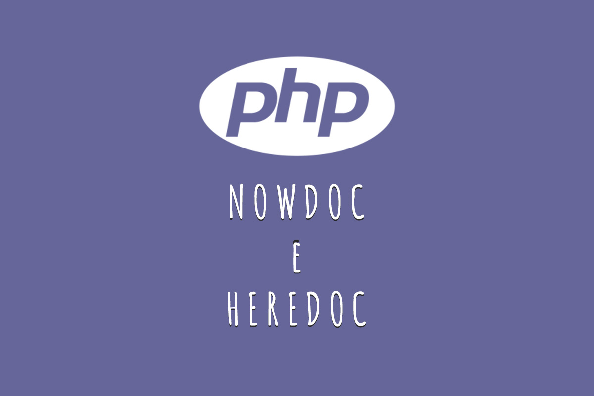 banner php